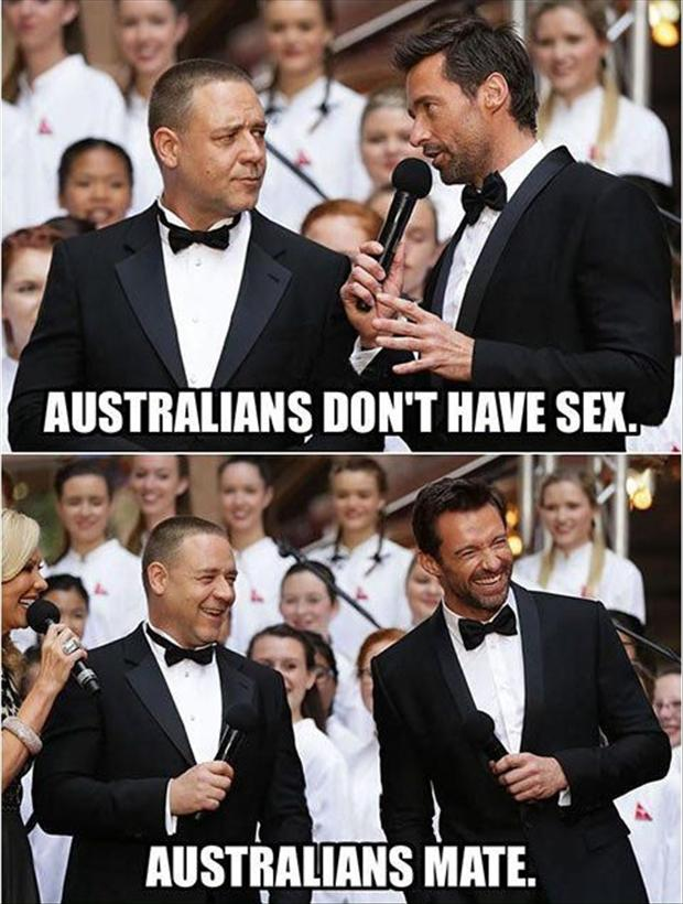 funny australian jokes