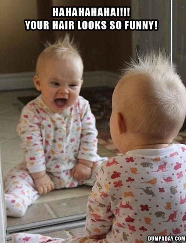 funny baby images - photo #28