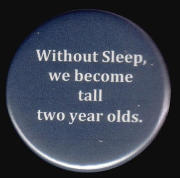 funny buttons, quotes