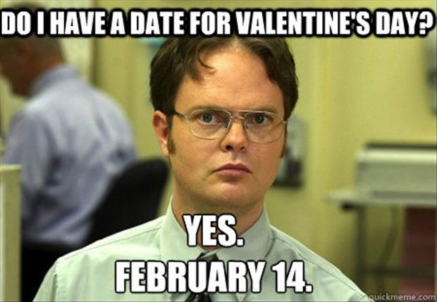 funny dwight quotes,