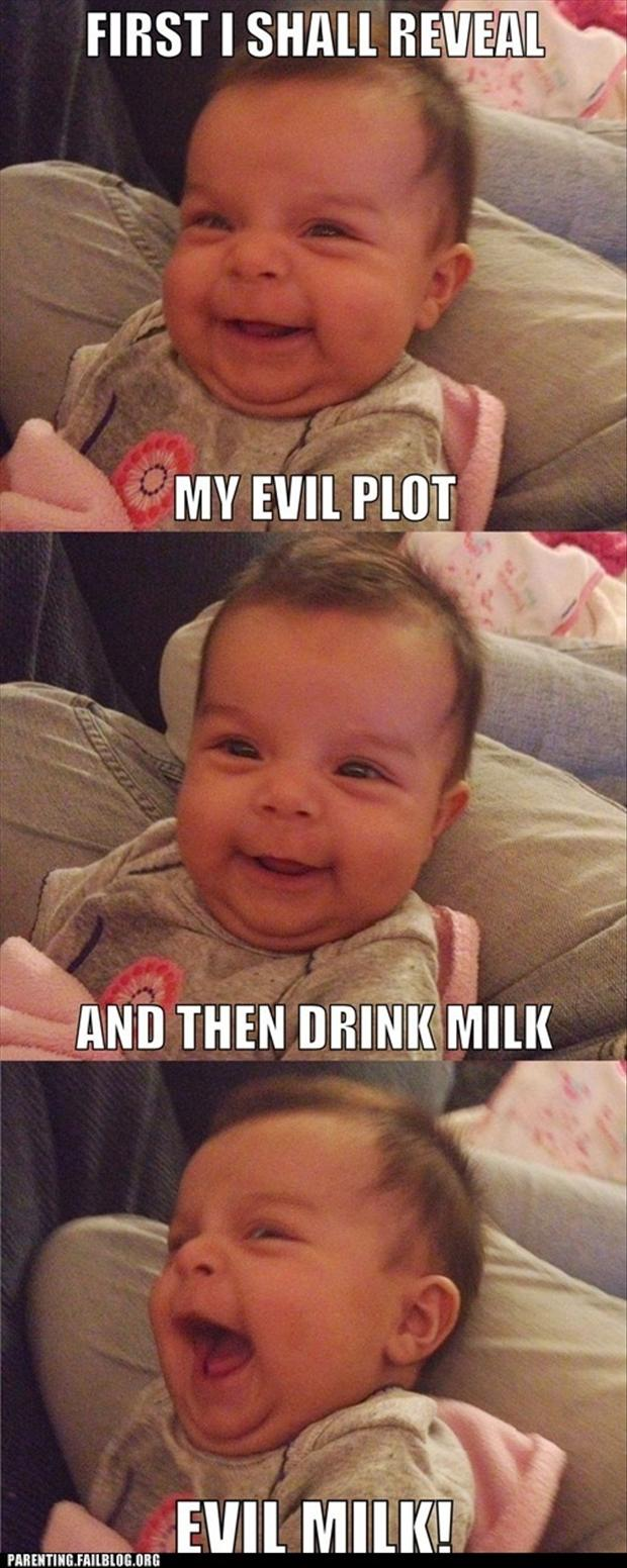 funny baby images - photo #29