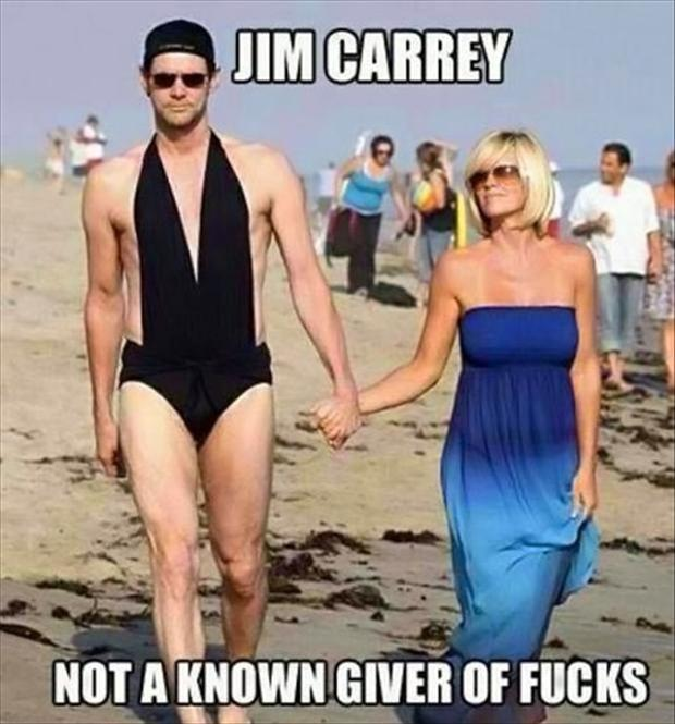 funny jim carrey pictures