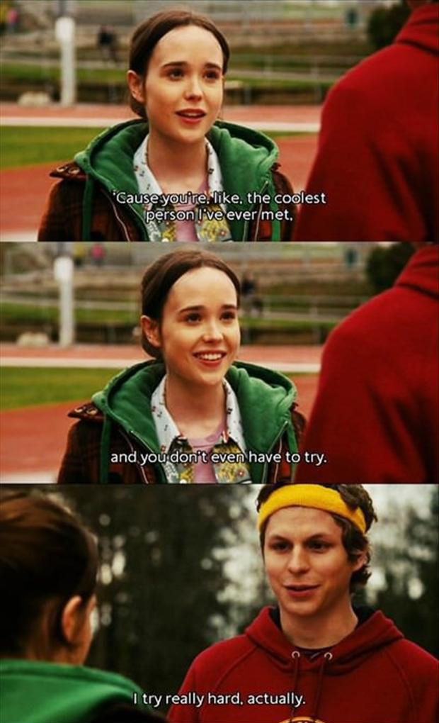 funny juno quotes