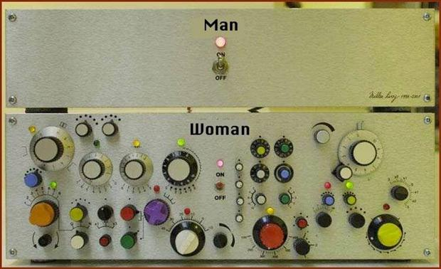 funny-men-vs-women-buttons.jpg