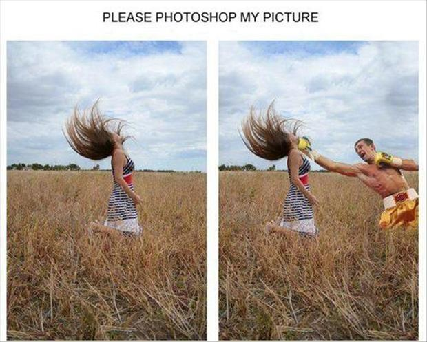 funny pictures (413)