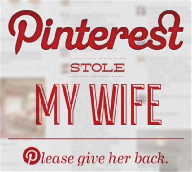 funny pinterest pictures