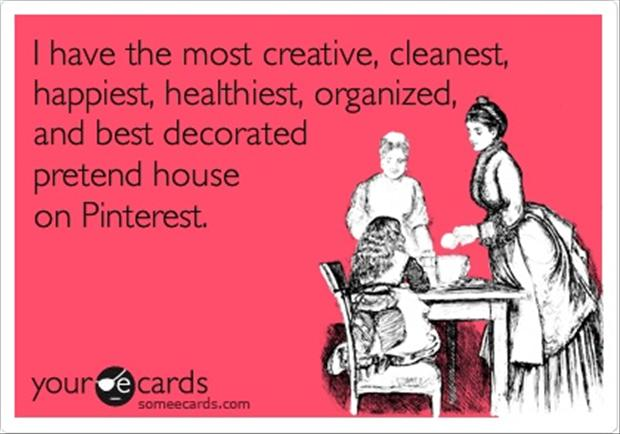 funny pinterest quotes