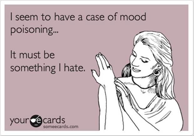 funny quotes, someecards