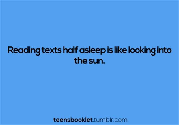 Quotes About Text Messages: Funny Text Quotes. QuotesGram