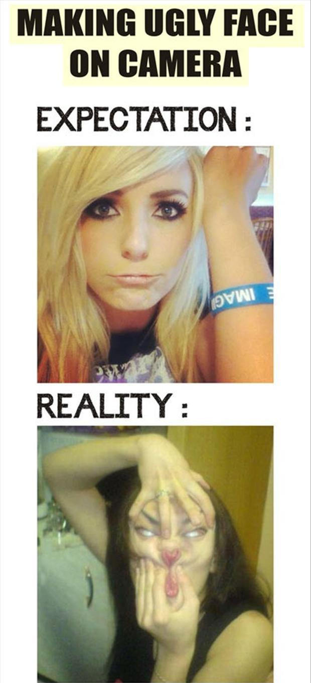 funny reality pictures