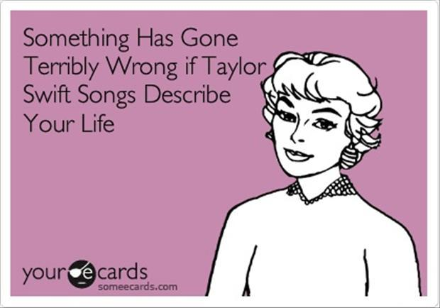 funny taylor swift pictures, songs, breakups
