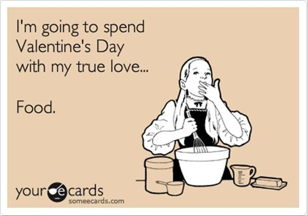 Funny pics for valentines day