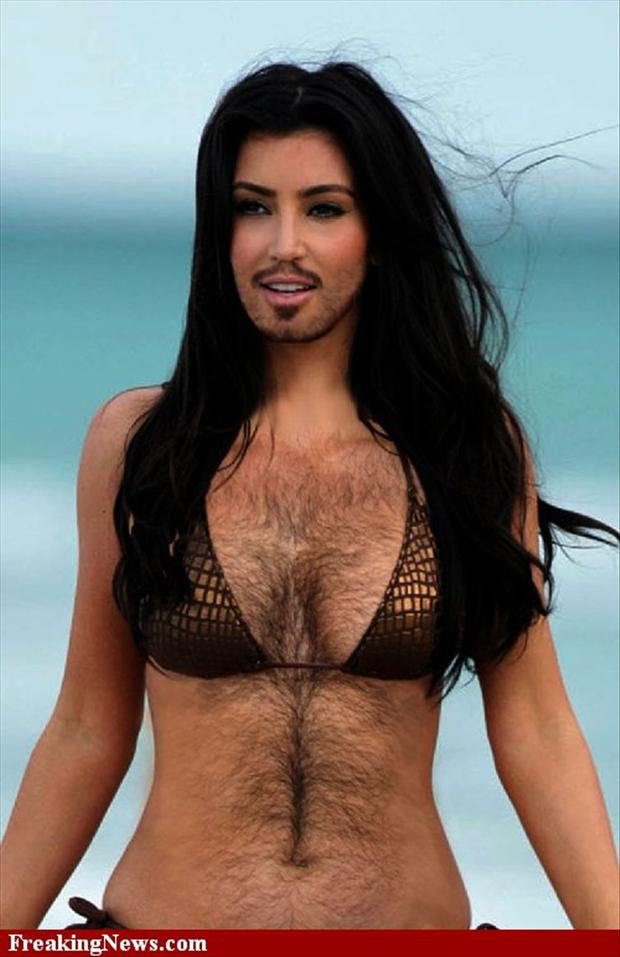 harry, kim kardashian, funny photoshop pictures