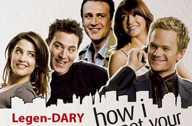 how i met your mother facts thumb