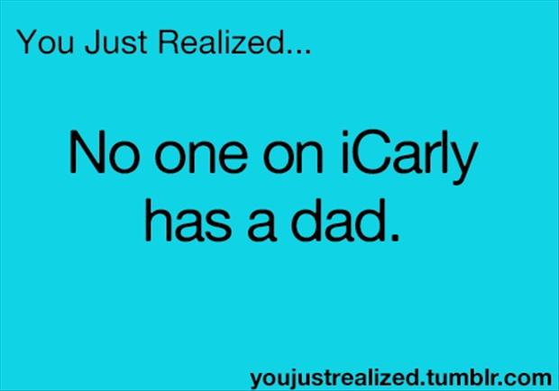 iCarly, funny pictures
