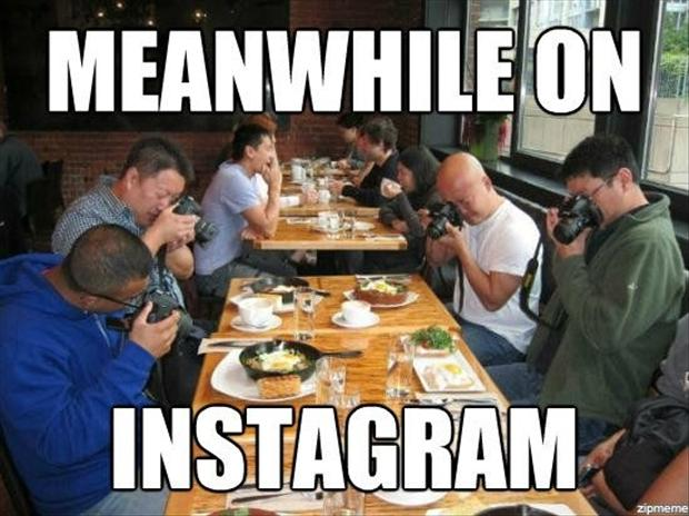 instagram, funny pictures