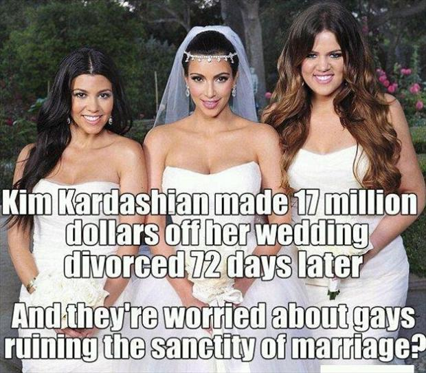 kim kardashian, wedding pictures