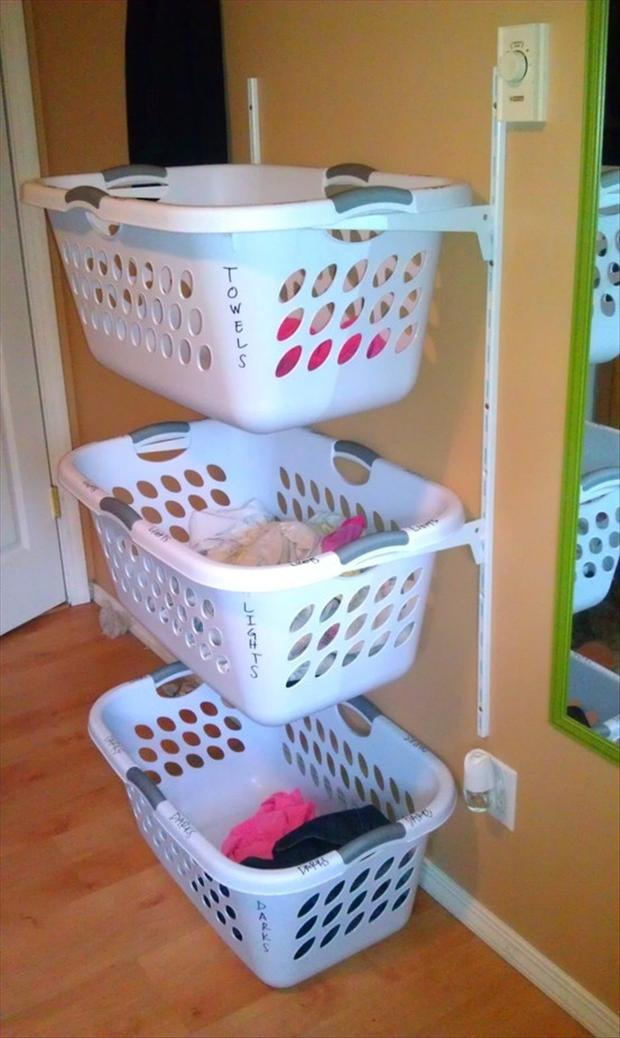 with simple ideas that are borderline genius 28 pics genius ideas