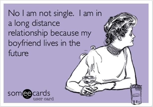 long distant relationships, funny quotes