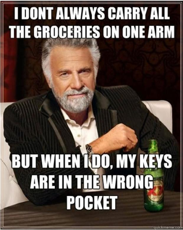 most interesting man in the world meme, funny memes