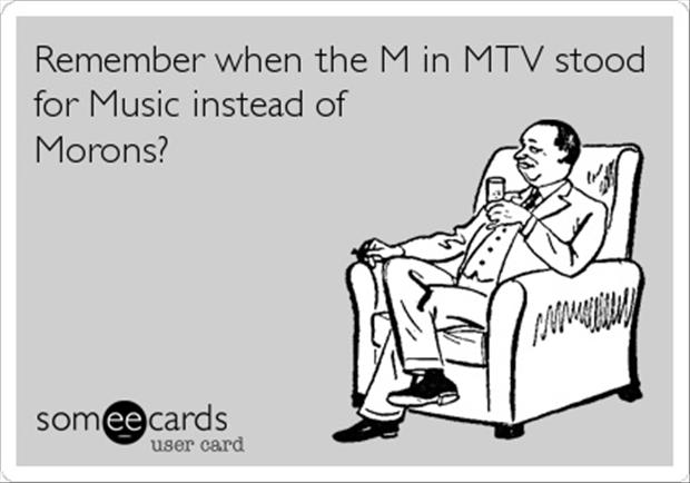 mtv, funny pictures