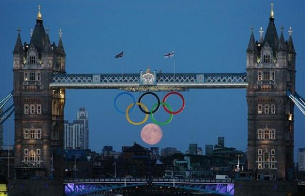 olympics, perfectly timed photos