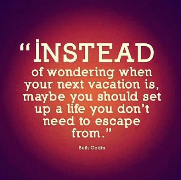 vacation quotes funny - photo #7