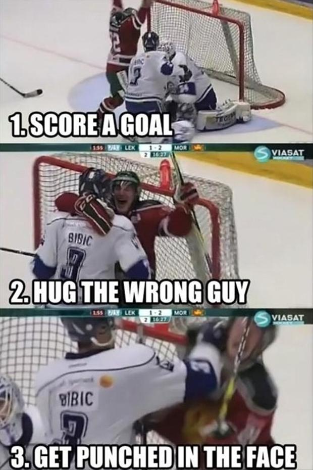 score-a-goal-hug-wrong-guy-punched-in-the-face-funny-hockey-pictures.jpg