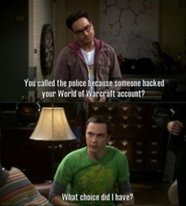 sheldon cooper, funny big bang theory tv show