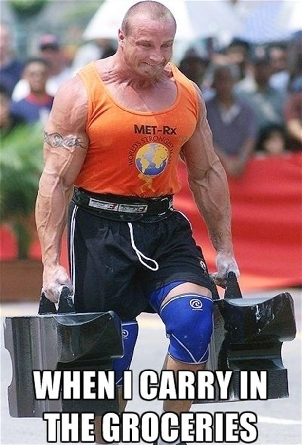 strong man compitions, funny pictures