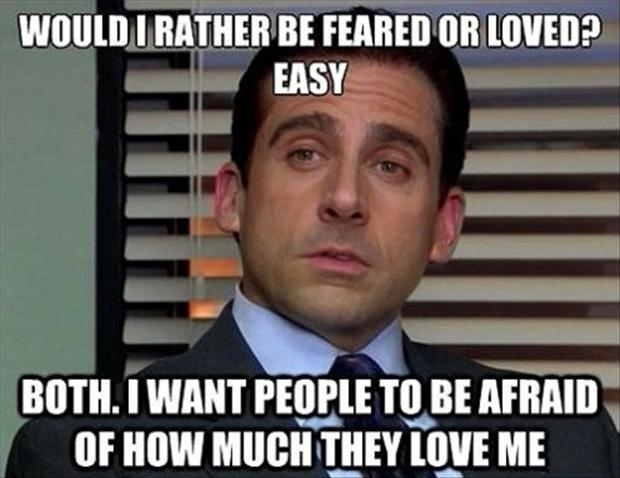 the office quotes, funny
