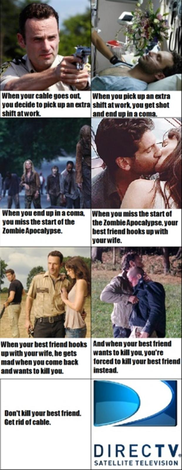 the-walking-dead-funny-direct-tv-commerc