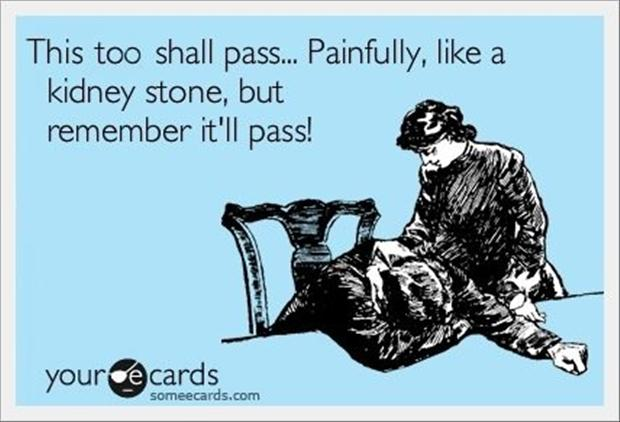 this to shall pass, funny quotes
