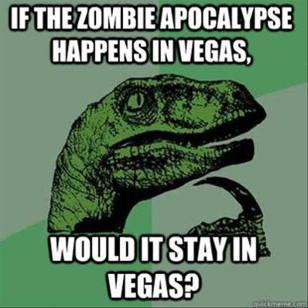 what happens in vegas, stays in vegas, funny meme
