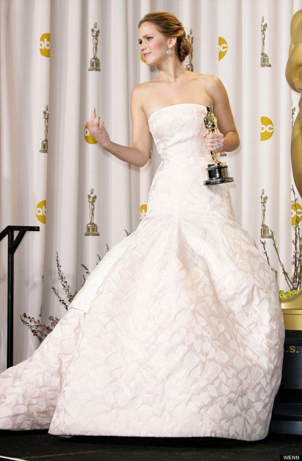 2013 oscar pictures (12)