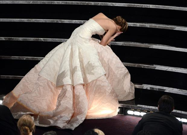 2013 oscar pictures (6)