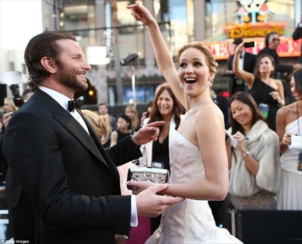 2013 oscar pictures (7)