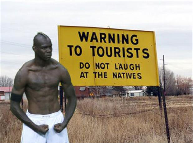 Mario Balotelli meme, photoshop (10)