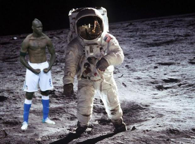 Mario Balotelli meme, photoshop (13)