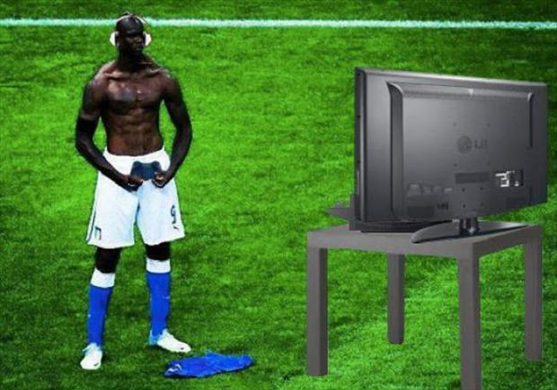 Mario Balotelli meme, photoshop (20)