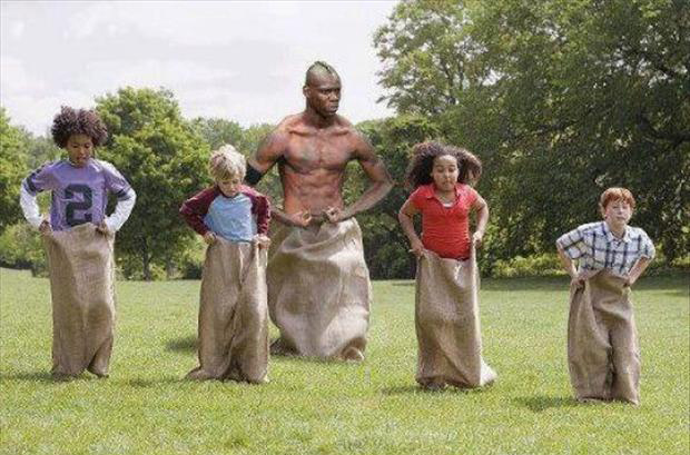 Mario Balotelli meme, photoshop (4)