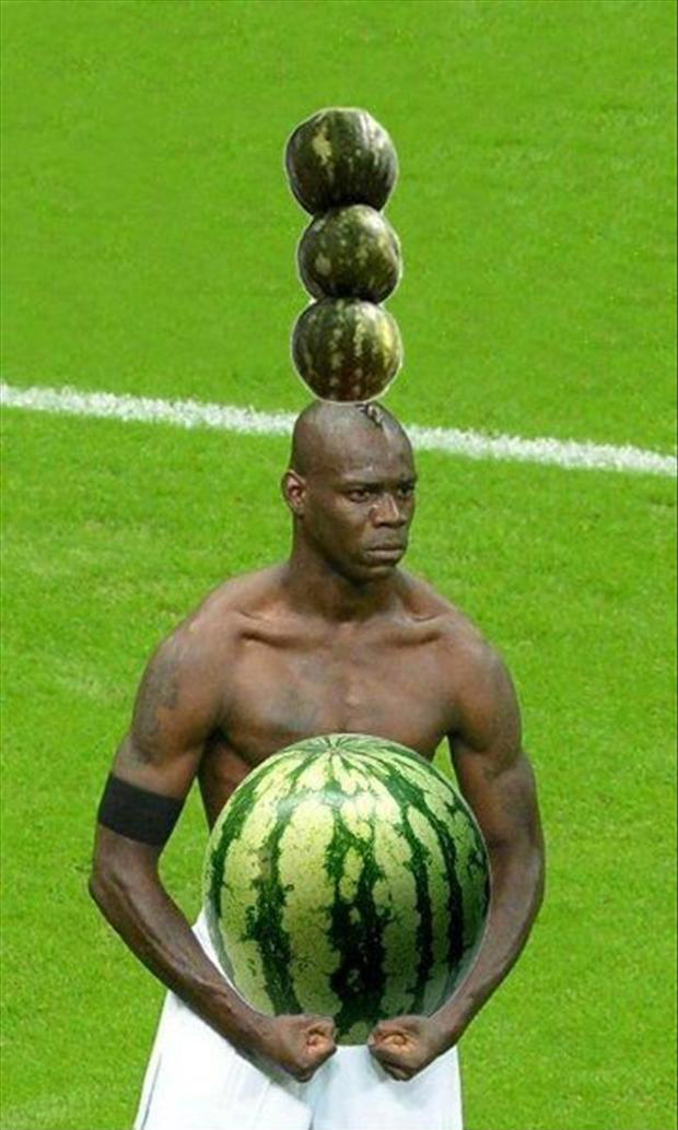 Mario Balotelli meme, photoshop (8)
