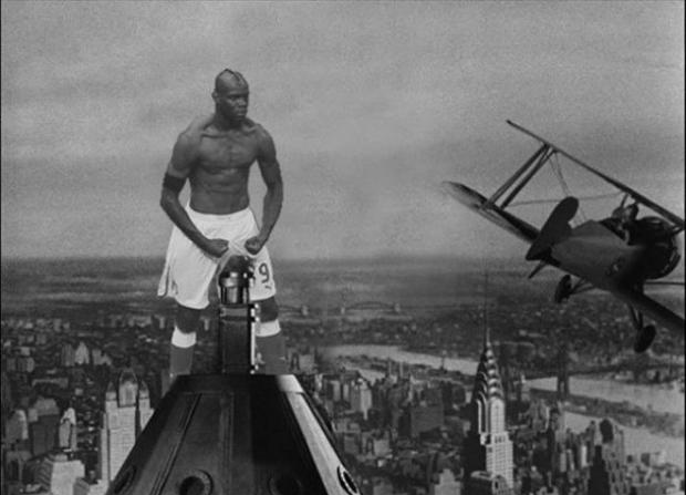 Mario Balotelli meme, photoshop (9)