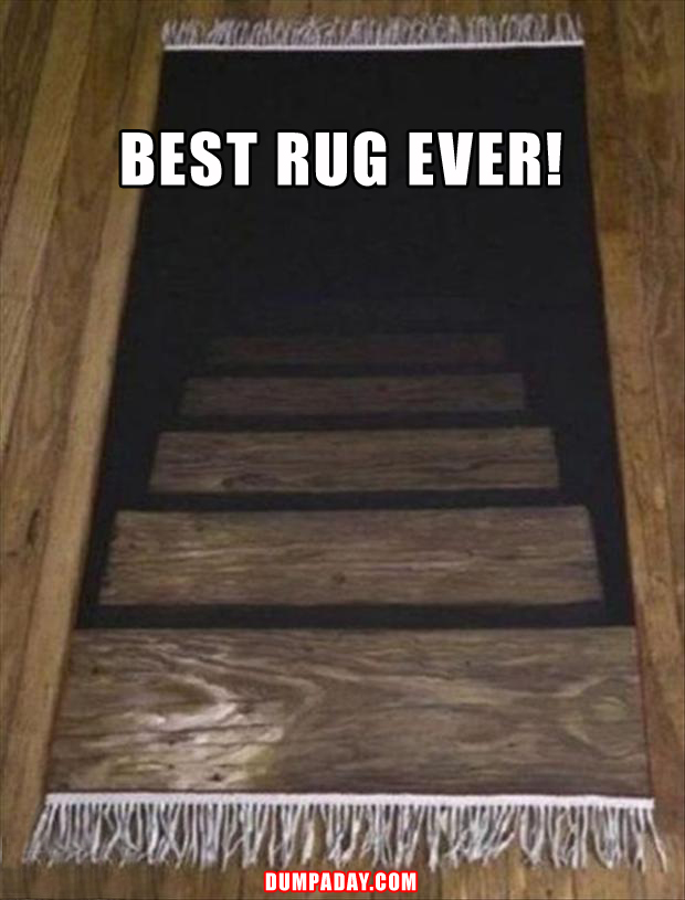 a funny pictures, rugs