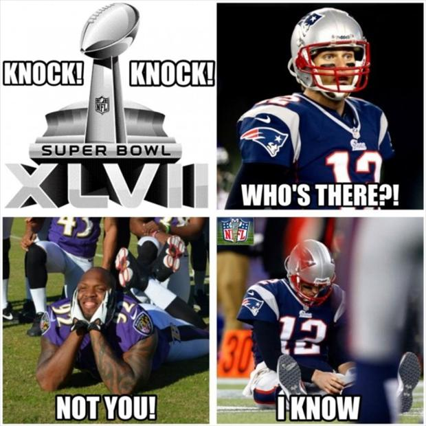 a funny super bowl pictures, tom brady