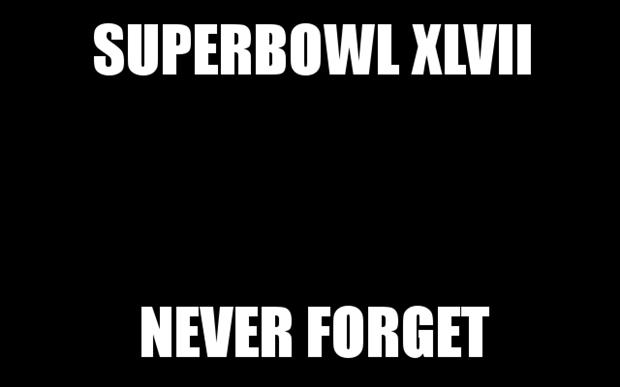 a funny super bowl pictures