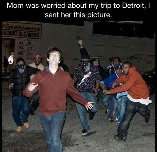 a mom was worried about me funny pictures