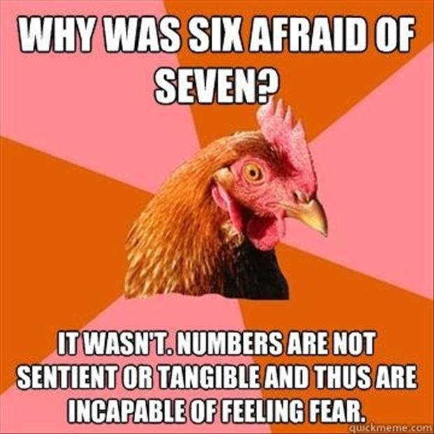 anti joke chicken meme, dumpaday (4)