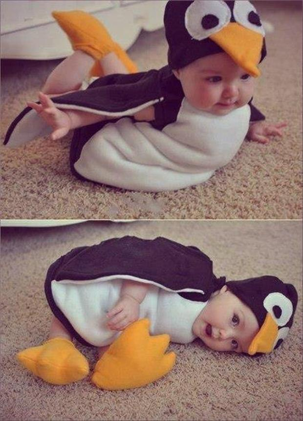 Baby Costumes Funny Baby Halloween Costumes