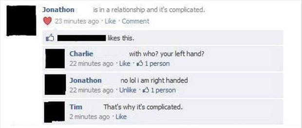 complicated facebook relationships (1)